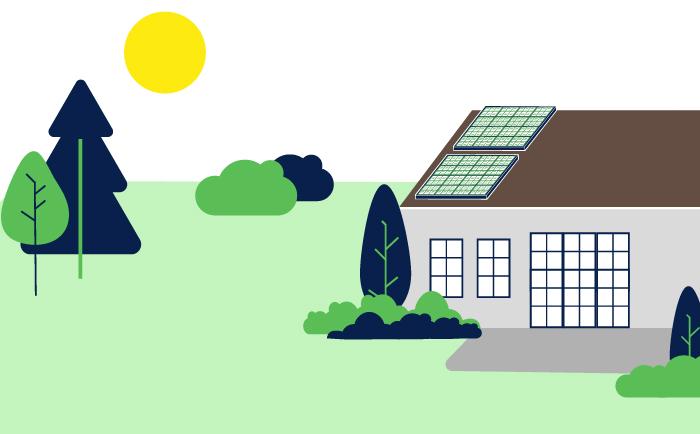 https://d2nfqc8zvhcvgu.cloudfront.net/media/budgets/investment_tasks_images/Grafiki_336x208_energia-odnawialna.jpg