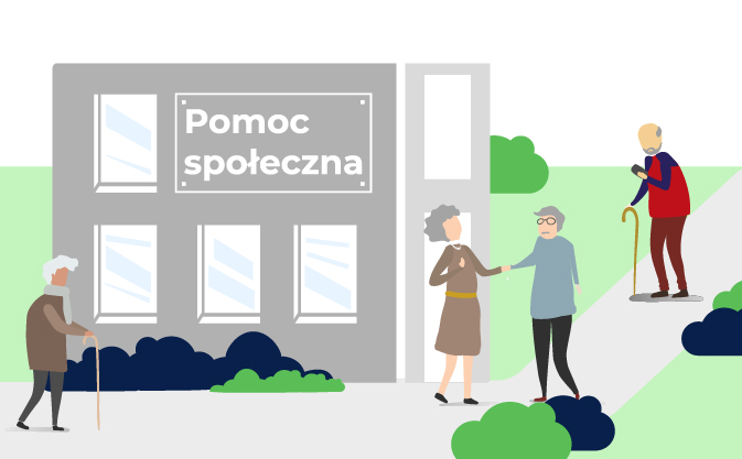 https://d2nfqc8zvhcvgu.cloudfront.net/media/budgets/investment_tasks_images/pomoc_spo%C5%82eczna.jpg