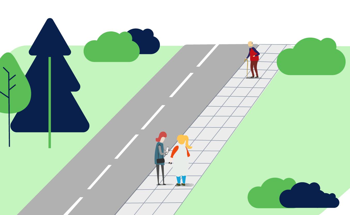https://d2nfqc8zvhcvgu.cloudfront.net/media/budgets/participatory_budget_images/GRAFIKI_chodniki.jpg