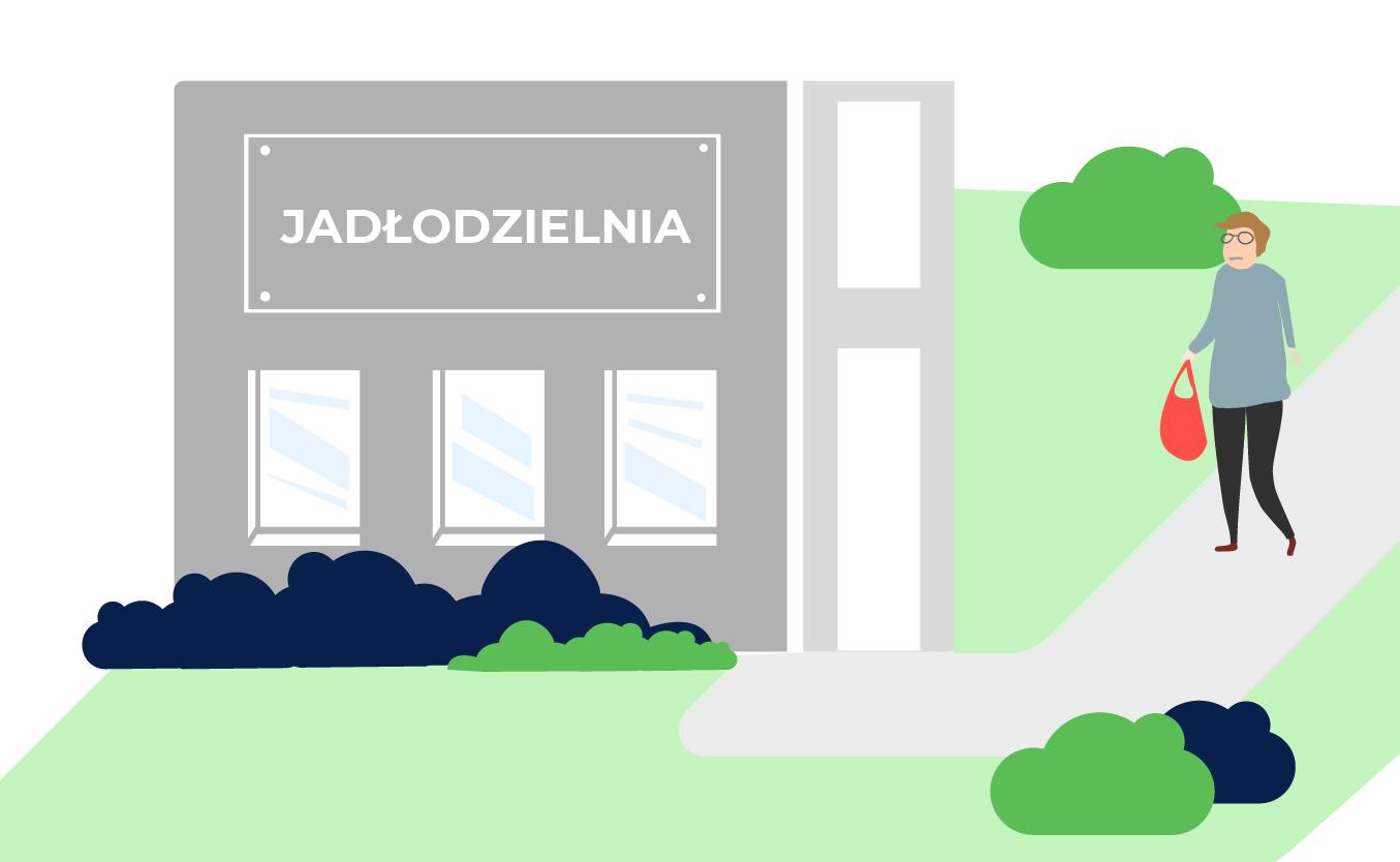 https://d2nfqc8zvhcvgu.cloudfront.net/media/budgets/participatory_budget_images/GRAFIKI_jadlodzienia.jpg
