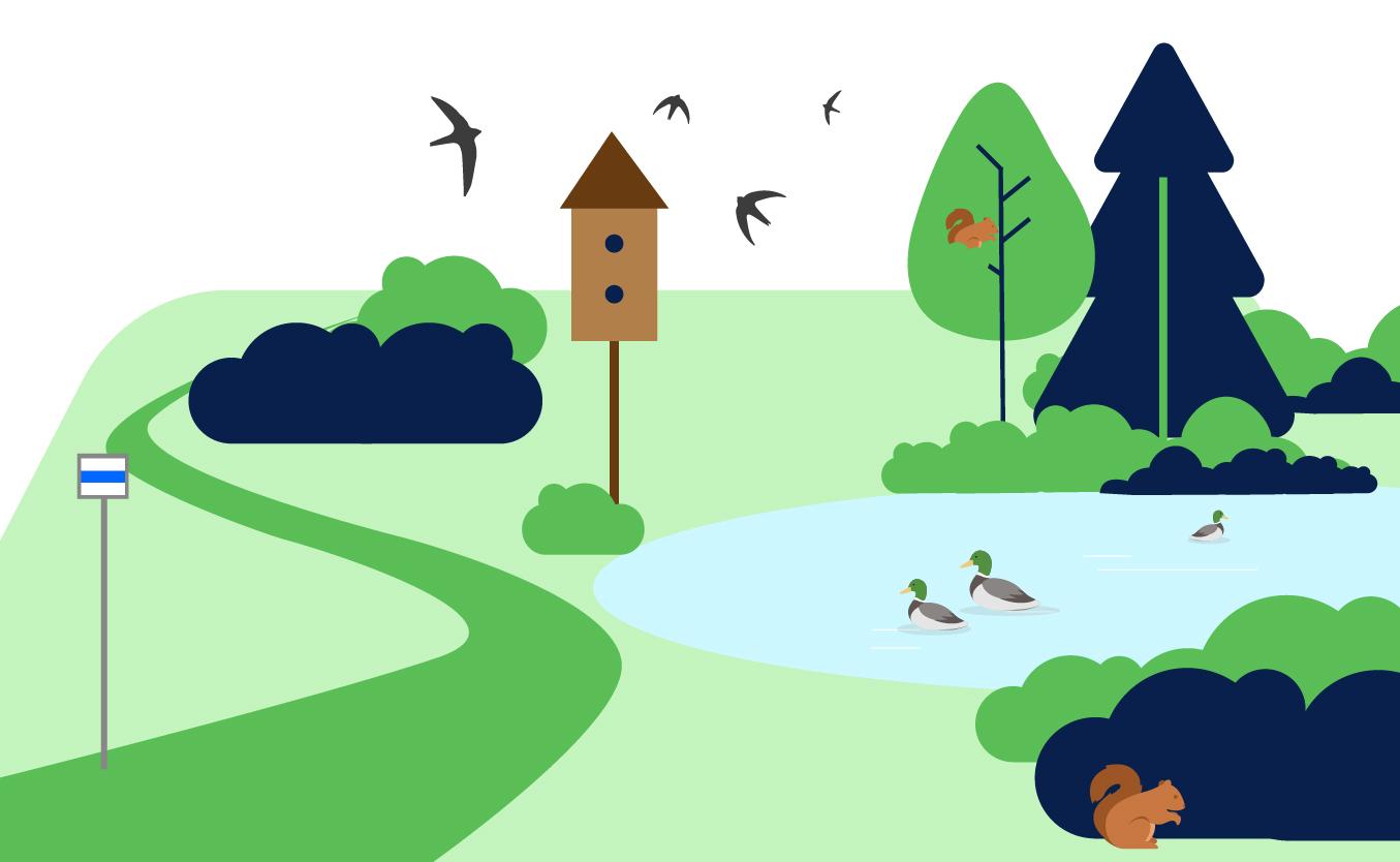 https://d2nfqc8zvhcvgu.cloudfront.net/media/budgets/participatory_budget_images/GRAFIKI_park-szlak-zwierzeta.jpg