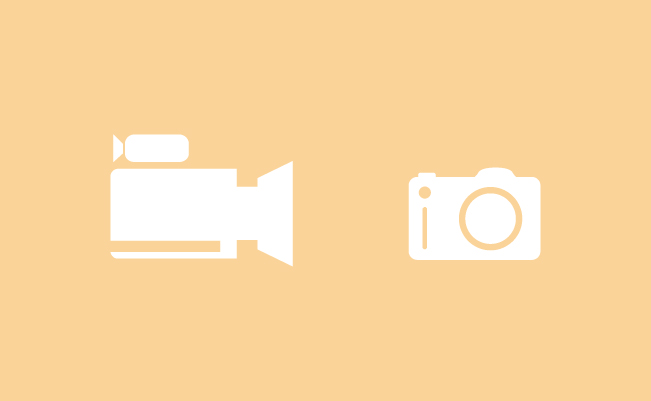https://d2nfqc8zvhcvgu.cloudfront.net/media/budgets/participatory_budget_images/__budki-dla-owadow_kopia_2_NIxCBQ4.jpg