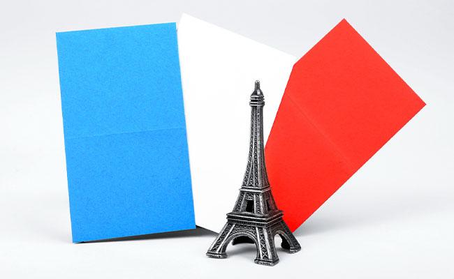 https://d2nfqc8zvhcvgu.cloudfront.net/media/budgets/participatory_budget_images/dni_kultury_francuskiej.jpg