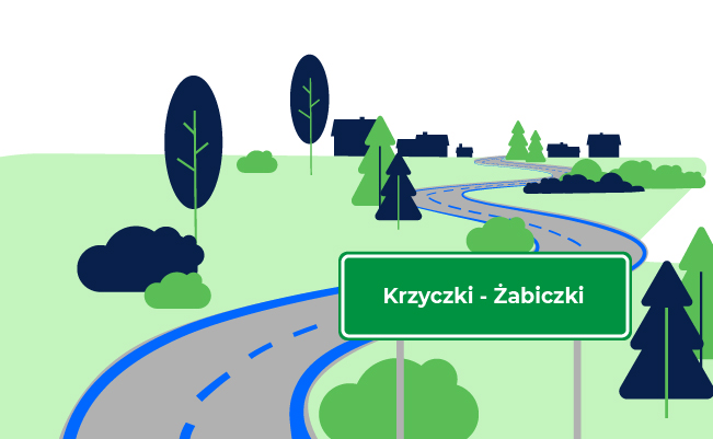 https://d2nfqc8zvhcvgu.cloudfront.net/media/budgets/village_fund_images/0_krzyczki-zabiczki_v7plVp3.jpg