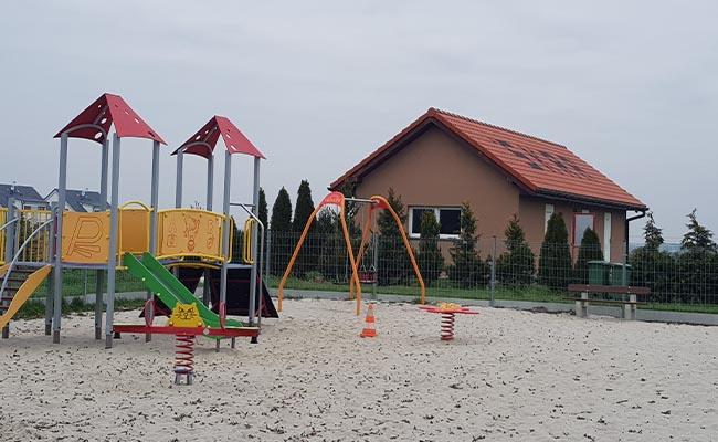 https://d2nfqc8zvhcvgu.cloudfront.net/media/budgets/village_fund_images/Wojnowice.jpg
