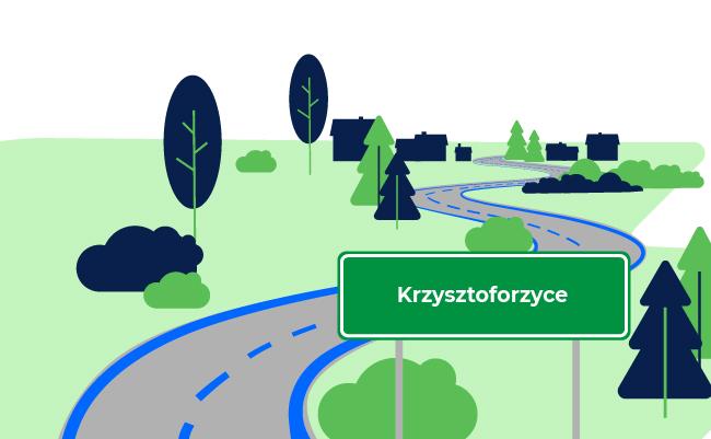 https://d2nfqc8zvhcvgu.cloudfront.net/media/budgets/village_fund_images/__Krzysztoforzyce.jpg