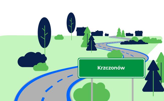 https://d2nfqc8zvhcvgu.cloudfront.net/media/budgets/village_fund_images/solectwo_Krzczonow_5pBohdH.jpg