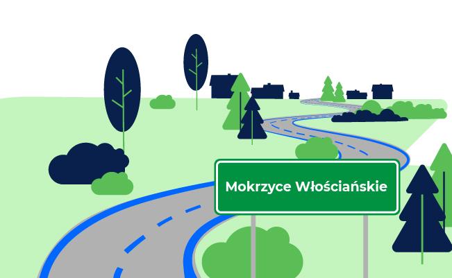 https://d2nfqc8zvhcvgu.cloudfront.net/media/budgets/village_fund_images/solectwo_Mokrzyce_Wloscianskie.jpg