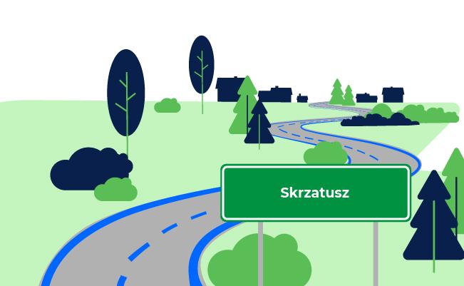https://d2nfqc8zvhcvgu.cloudfront.net/media/budgets/village_fund_images/solectwo_Szydlowo_Skrzatusz.jpg