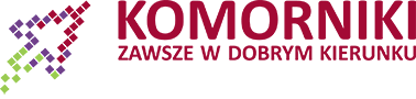 https://d2nfqc8zvhcvgu.cloudfront.net/media/locations/logos/LOGO_KOMORNIKI_1_s05nXp6.png