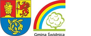 Logo miejscowości Świdnica