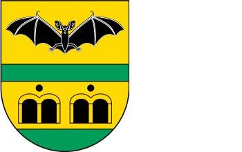 Logo miejscowości Piątnica
