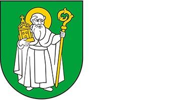 Logo miejscowości Suwałki