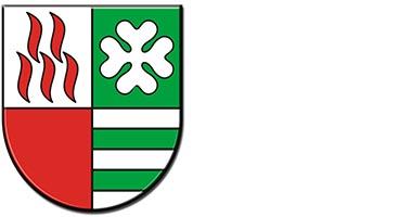 Logo miejscowości Ożarów Mazowiecki