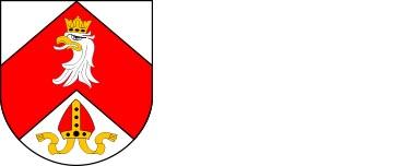 Logo miejscowości Radymno