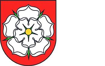Logo miejscowości Wierzbica