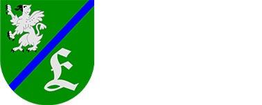 Logo miejscowości Łęczyce