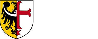 Logo miejscowości Czernica