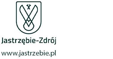 Logo miejscowości Jastrzębie-Zdrój