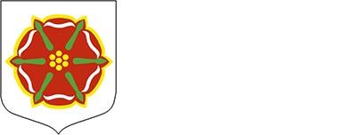 Logo miejscowości Barcin