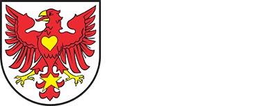 Logo miejscowości Drezdenko