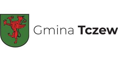 Logo miejscowości Gmina Tczew