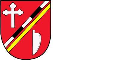 Logo miejscowości Halinów