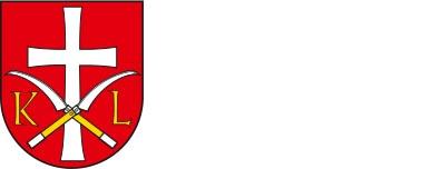 Logo miejscowości Kocmyrzów-Luborzyca