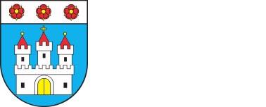 Logo miejscowości Nowy Dwór Gdański