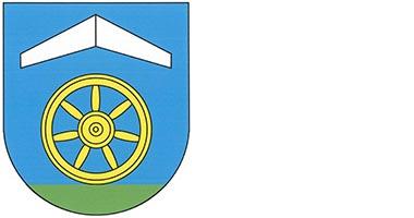 Logo miejscowości Ożarowice