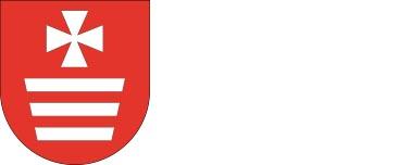 Logo miejscowości Pruchnik