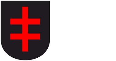 Logo miejscowości Skaryszew