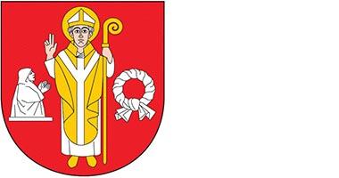 Logo miejscowości Stanin