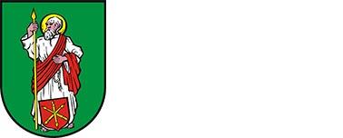 Logo miejscowości Tomaszów Lubelski