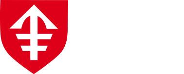 Logo miejscowości Jędrzejów