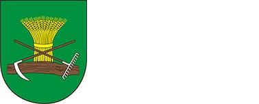 Logo miejscowości Kłodawa