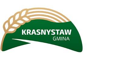Logo miejscowości Krasnystaw