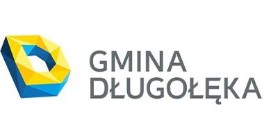 Logo miejscowości Długołęka