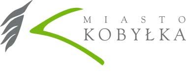 Logo miejscowości Kobyłka