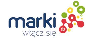 Logo miejscowości Marki