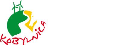 Logo miejscowości Kobylnica