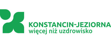 https://d2nfqc8zvhcvgu.cloudfront.net/media/locations/logos/logo_konstancin.jpg