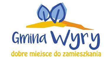Logo miejscowości Wyry