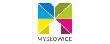 https://d2nfqc8zvhcvgu.cloudfront.net/media/locations/logos/logo_myslowice.png