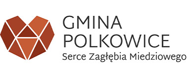 https://d2nfqc8zvhcvgu.cloudfront.net/media/locations/logos/logo_polkowice.jpg