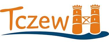 Logo miejscowości Tczew