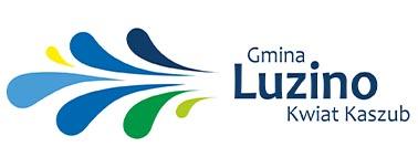 Logo miejscowości Luzino