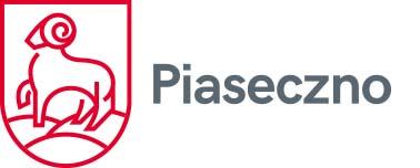 Logo miejscowości Piaseczno