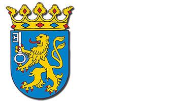Logo miejscowości Skwierzyna