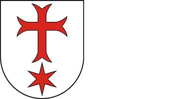 Logo miejscowości Siechnice
